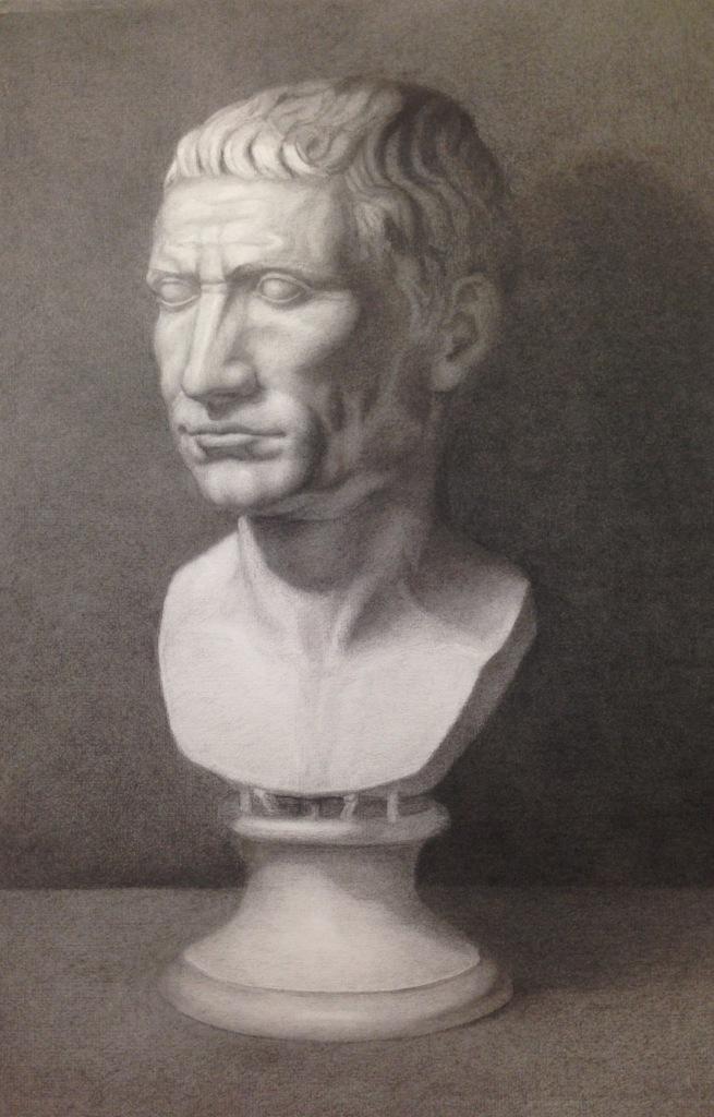 Julius-mmesser