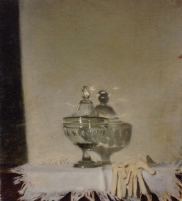 Glass-William-Nicholson