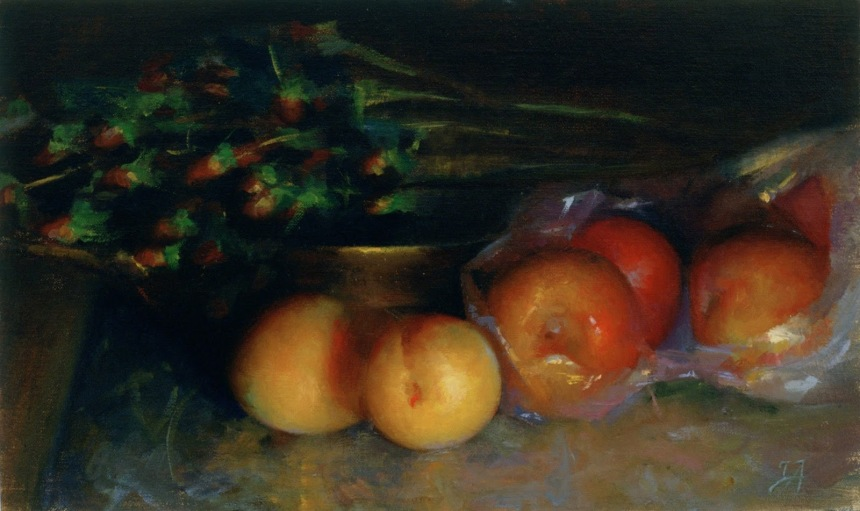 juliette-aristides_-nectarines