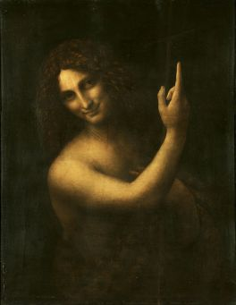 da_vinci_-_saint_john_the_baptist