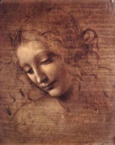 davinci_female-head-the-lady-of-the-dishevelled-hair-or-la-scapigliata-copy