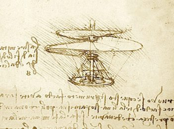 davinci_flying-machine