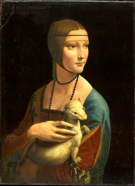 davinci_lady-with-ermine