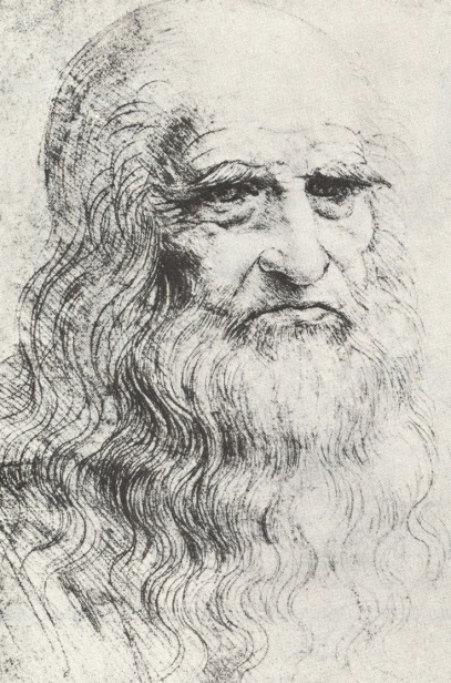 davinci_self portrait.jpg
