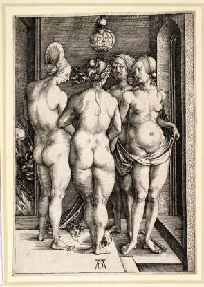 durer_four-witches