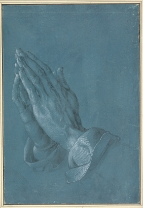 durer_praying-hands