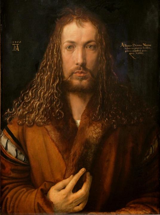 durer_self-portrait-age-28