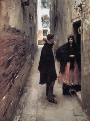 sargent_a-street-in-venice