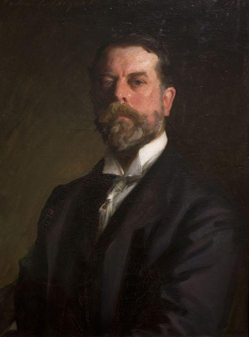sargent_john_singer_1856-1925_-_self-portrait_1907_b