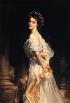 sargent_nancy_viscountess_astor