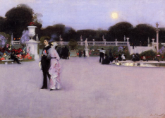sargent_the-gardens-at-luxemborg