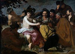 velazquez_-_el_triunfo_de_baco_o_los_borrachos_museo_del_prado_1628-29