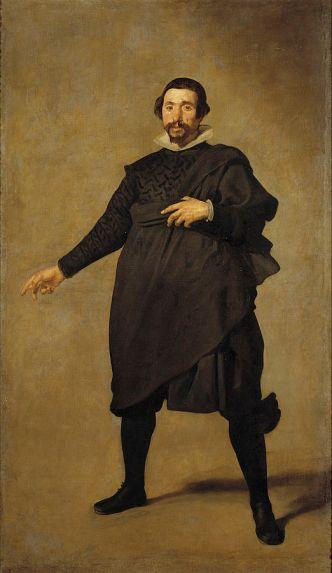 velazquez_-_pablo_de_valladolid_museo_del_prado_1636-37