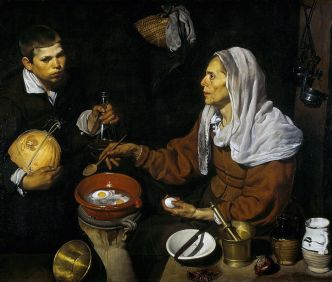 velazquez_-_vieja_friendo_huevos_national_galleries_of_scotland_1618-_oleo_sobre_lienzo_100-5_x_119-5_cm