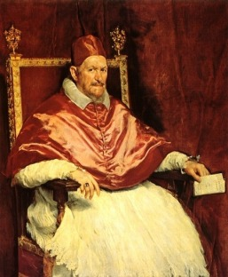 velasquez_portrait_of_pope_innocent_x