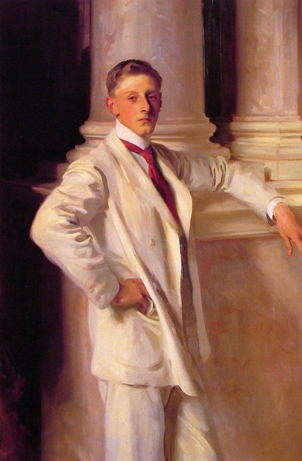 lord-dalhousie-1900