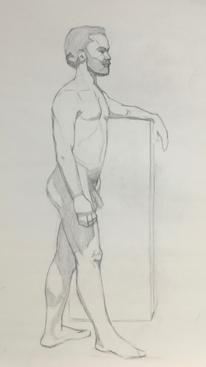 messer_preston-figure-drawing