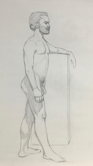 messer_preston-figure-drawing